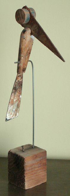 """Saatchi Art Artist Oriol Cabrero; , """"kingfisher"""" #art"""