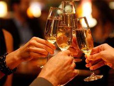 Thói quen uống rượu sai cách có nguy cơ khiến bạn vô sinh