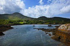 Ireland Self-Drive 7-Nights w/Air, Car & Tax for USD 807!   http://www.roundtripnow.com/deal-details/f9e3e532a347978e2c33ee3874170da1