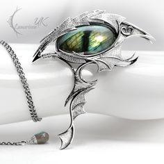 XYDGHNARN DRACO (dragon's eye) by LUNARIEEN.deviantart.com on @DeviantArt