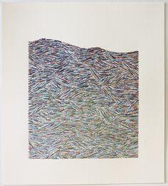 emily barletta: untitled 39.