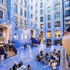 Top 17 des activités insolites à faire à Marseille, pour changer du Vieux Port | Topito