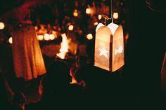 festa da lanterna | waldorf