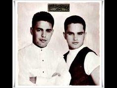 Zeze Di Camargo E Luciano 1994 CD Completo