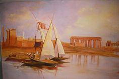 my wall painting Wall, Painting, Painting Art, Walls, Paintings, Painted Canvas, Drawings