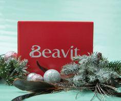 Beavit Box Winter Edition