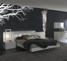 Best Modern Bedroom Designs Bedrooms Pendant Lamps And