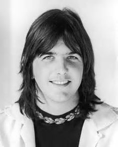 THIS DAY IN ROCK HISTORY: November 6, 1973: Phil Kaufman, manager of the recently-deceased Gram Parsons (The Byrds, Flying Burrito Brothers) is fined $300 for stealing the singer's body from the Los Angeles International Airport where it was to be shipped to a Louisiana.  Kaufman with a friend of Grams drove  to the desert, cremating Parsons, and scattering his ashes near the Joshua Tree National Monument. Both men claim the cremation was Parsons' last wish.