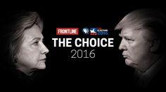 #anglais The Choice 2016 (full film)