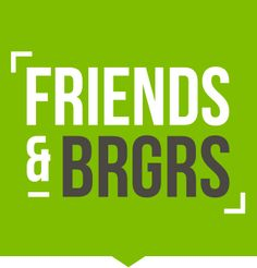 http://friendsandbrgrs.fi/wp-content/themes/vortex