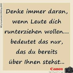 Level sends greetings - Pin This Words Quotes, Life Quotes, Sayings, German Quotes, Motivation, True Words, Quotations, Funny Quotes, About Me Blog