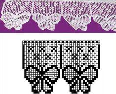 hermosas cenefas crochet (4)