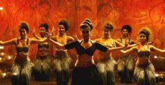 Banjara School of Dance , Find the best Dancers in Delhi NCR