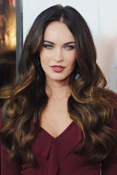 26 Hairstyles to Enhance Your Lovely Oval Shaped Face ...
