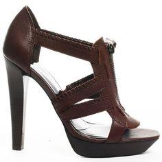 3926a542784d Jessica Simpson Boots