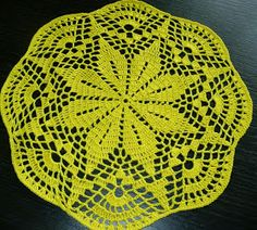 MOJA DZIER-GADANKA : Koszyczek nr 4 Charts, Blanket, Crochet, Hampers, Graphics, Graph Of A Function, Ganchillo, Blankets, Cover