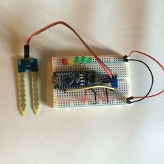 How to read Arduino input on Android phone via Bluetooth