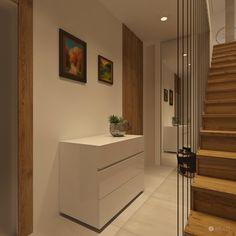 tolicci, luxury modern corridor, cabinet, italian design, interior design, luxusna moderna chodba, skrinka, taliansky dizajn, navrh interieru Corridor, Divider, Cabinet, Interior Design, Luxury, Modern, Rooms, Inspiration, Furniture