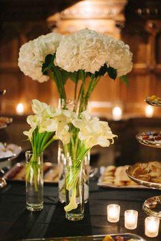 1000 id es sur centres de table pour table basse sur - Petite composition florale pour table ...
