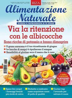 avocado e melograno in insalata dissociata dieta 10 giorni