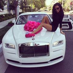the good life #luxury #rich