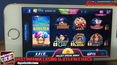 онлайн казино ua