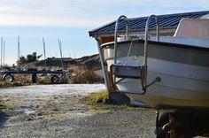 Norway #Norway #Boat Boat