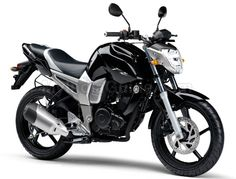 Yamaha FZ 16 is the finest bike among FZ series bikes in India. The bike was launched with tagline of Lord of the Street. Why not, the Yamaha FZ 16 has distinctive looks and performance. The company has got overwhelming response with the launch of FZ series bikes. The sales chart of the company raised to upper level with FZ series bikes- Yamaha FZ 16, Yamaha FZS and Yamaha Fazer. The bike has several class-leading features installed.