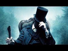 ABRAHAM LINCOLN: VAMPIRE HUNTER Trailer 2012 Movie - Official [HD]