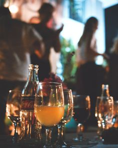 Photo by Marvin Meyer on Unsplash Miami Nightlife, Darwin Awards, Party Pictures, Host A Party, Bridal Showers, House Party, Night Life, Inventions, Party Planning
