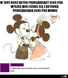 love, mickey, and disney image Wtf Funny, Funny Memes, Jokes, Disney Images, Disney Art, Love Kiss, My Love, Drawings Of Love Couples, Hahaha Hahaha