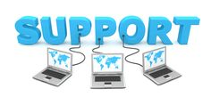 We are third party Technical Help Support technicians and provide great help to attract high numbers of USA users for Email, Printer, Computer, Printers, Antivirus, Browsers, so contact now and get 100% customer satisfaction