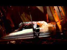 BELIEVE - Criss Angel (+playlist)