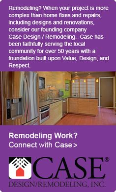 Schedule Fred Home Repair is a reliable and professional home repair and handyman service with experience in every job from drywall to plumbing. Handyman Service, Home Fix, Drywall, Home Repair, Home Hacks, Home Improvement Projects, Plumbing, Schedule, This Or That Questions