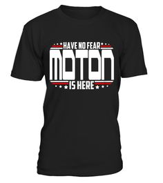 # MOTON .  COUPON DISCOUNT    Click here ( image ) to get discount codes for all products :                             *** You can pay the purchase with :      *TIP : Buy 02 to reduce shipping costs.