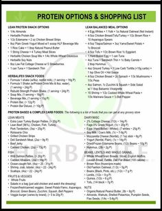 Some helpful tips if your on an Herbalife plan. If your not on a plan email me at BeFitWithHerbalif. Free one on one coaching! Herbalife Plan, Herbalife Protein Bars, Herbalife Weight Loss, Herbalife Recipes, Herbalife Nutrition, Herbalife Motivation, Herbalife Products, Isagenix, Herbal Life Shakes