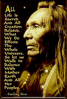 Discover and share Cherokee Indian Quotes Sayings. Explore our collection of motivational and famous quotes by authors you know and love. Cherokee Indian Quotes, American Indian Quotes, Native American Quotes, Native American History, Native American Indians, Native Indian, Indian Sayings, American Women, Native American Wedding
