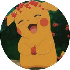 Cute Disney Wallpaper, Wallpaper Iphone Cute, Cute Cartoon Wallpapers, Art Anime, Anime Art Girl, Instagram Cartoon, We Bare Bears Wallpapers, Profile Pictures Instagram, Cute Love Memes
