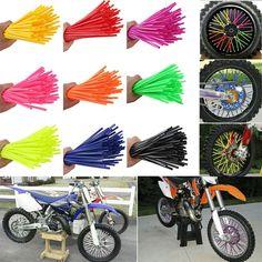 Womens Dirt Bike Gear, Womens Motocross Gear, Motocross Love, Dirt Bike Accessories, Dirt Bike Party, Ktm Dirt Bikes, Dirtbikes, Girls Bags, Bike Life