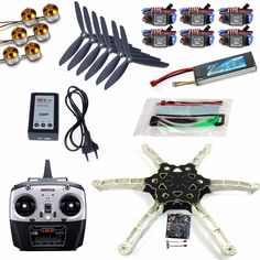 Full Set Totem Q450 Alien Across Carbon Fiber RC Helicopter DIY FPV Drone KK Multicopter V2.3 with 8CH  RX&RX Motor ESC F11798-A   Tag a friend who would love this!   FREE Shipping Worldwide   Get it here ---> https://zagasgadgets.com/full-set-totem-q450-alien-across-carbon-fiber-rc-helicopter-diy-fpv-drone-kk-multicopter-v2-3-with-8ch-rxrx-motor-esc-f11798-a/