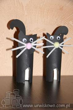 http://www.urwiskowo.com.pl/2012/10/halloweenowe-czarne-kocury-z-rolki-po.html