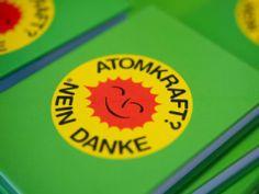 CDU und SPD in NRW verlieren Mitglieder - Grüne und FDP legen zu