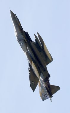 F-4E Hellenic Air Force, F4 Phantom, Military Aircraft, Airplanes, Fighter Jets, Cool Pictures, Aviation, Crafts, Wings