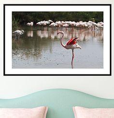 les 25 meilleures id es de la cat gorie passe partout sur mesure sur pinterest cadres photo. Black Bedroom Furniture Sets. Home Design Ideas