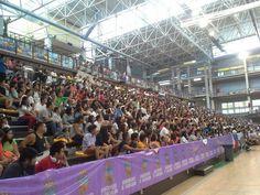 Se vuelven locos: mira cómo animan los Filipinos a su selección... ¡en Guadalajara! (Vídeo) - @KIAenZona #baloncesto #basket #basketbol #basquetbol #kiaenzona #equipo #deportes #pasion #competitividad #recuperacion #lucha #esfuerzo #sacrificio #honor #amigos #sentimiento #amor #pelota #cancha #publico #aficion #pasion #vida #estadisticas #basketfem #nba