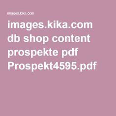 images.kika.com db shop content prospekte pdf Prospekt4595.pdf