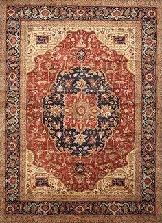 Samarkand1 by Moattar