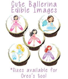 Snow White Edible Party Image Cupcake Topper Frosting Icing Sheet Circles Be Friendly In Use Other Baking Accessories Baking Accs. & Cake Decorating