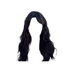 hudgens1au1009.png (400×489) ❤ liked on Polyvore featuring beauty products, haircare, hair styling tools, hair, hairstyles, wigs, dolls and hair style