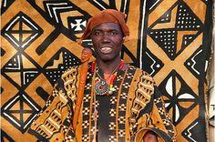 AFRICA PEOPLE . PURE LOVE . AFRICA INSPIRACIÓN  #bowtie #africa #color #pajarita #mono #papillón #barcelona #handmade . www.lebowtie.com